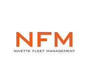 Nivette Fleet Management