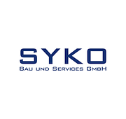 SYKO