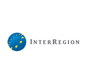 InterRegion