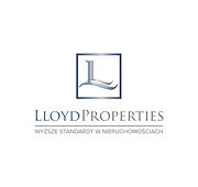 Lloyd Properties