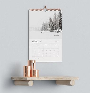 Jaki kalendarz wieloplanszowy wybrać?