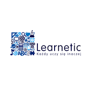 Learnetic S.A.