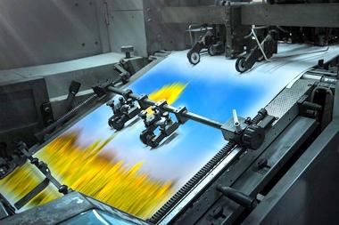 Czym się różni druk cyfrowy i druk offsetowy
