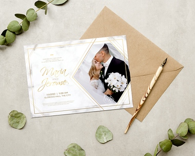 Zaproszenia ślubne - co musisz wiedzieć