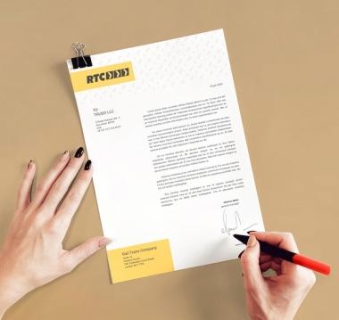 Formaty papieru - arkusz A4
