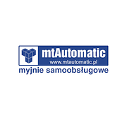 mtAutomatic