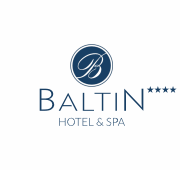 Baltin **** Hotel & SPA