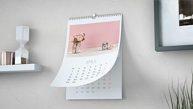 Jaki kalendarz nadaje się do biura?